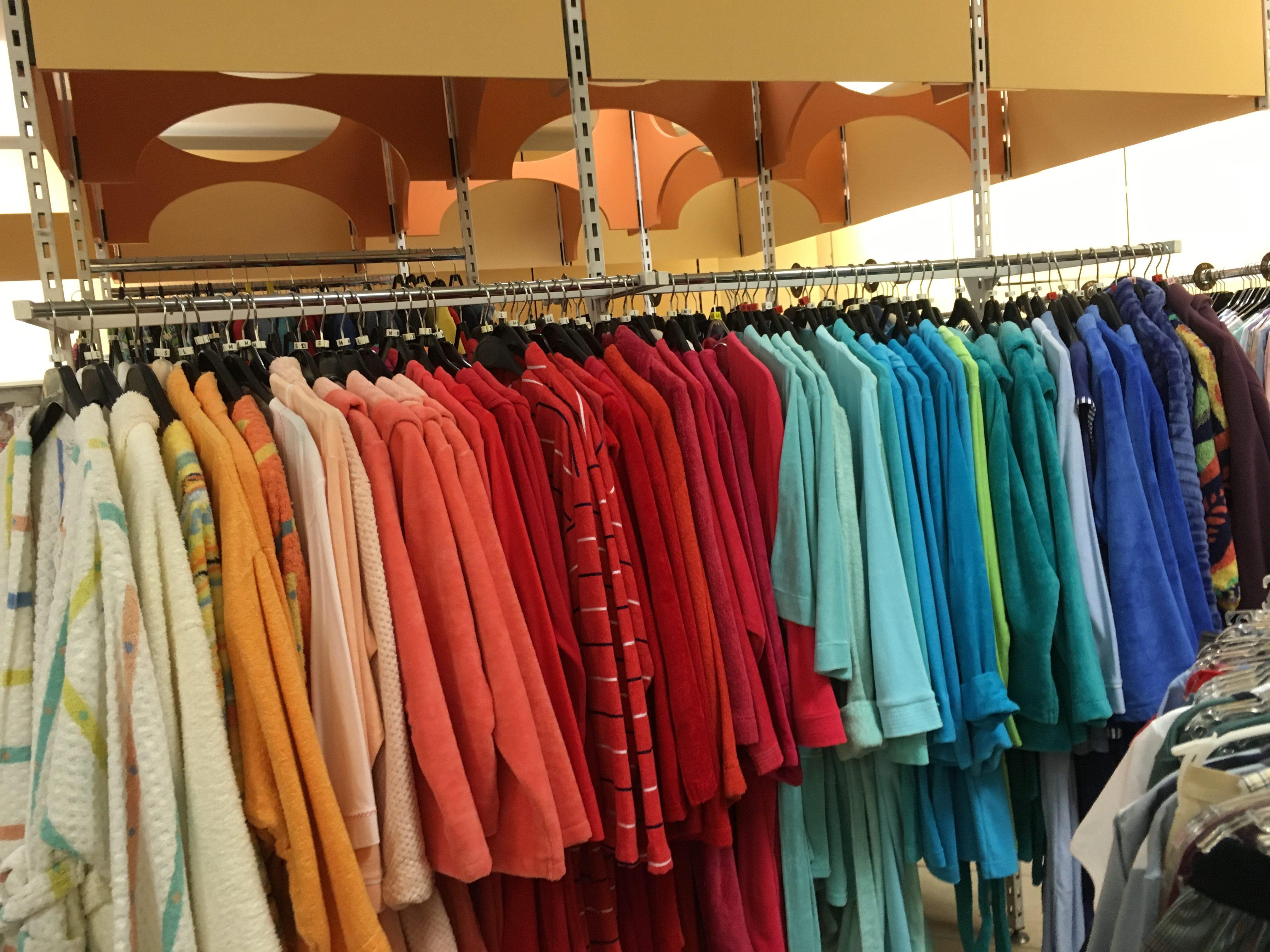 Textilhaus Bogon