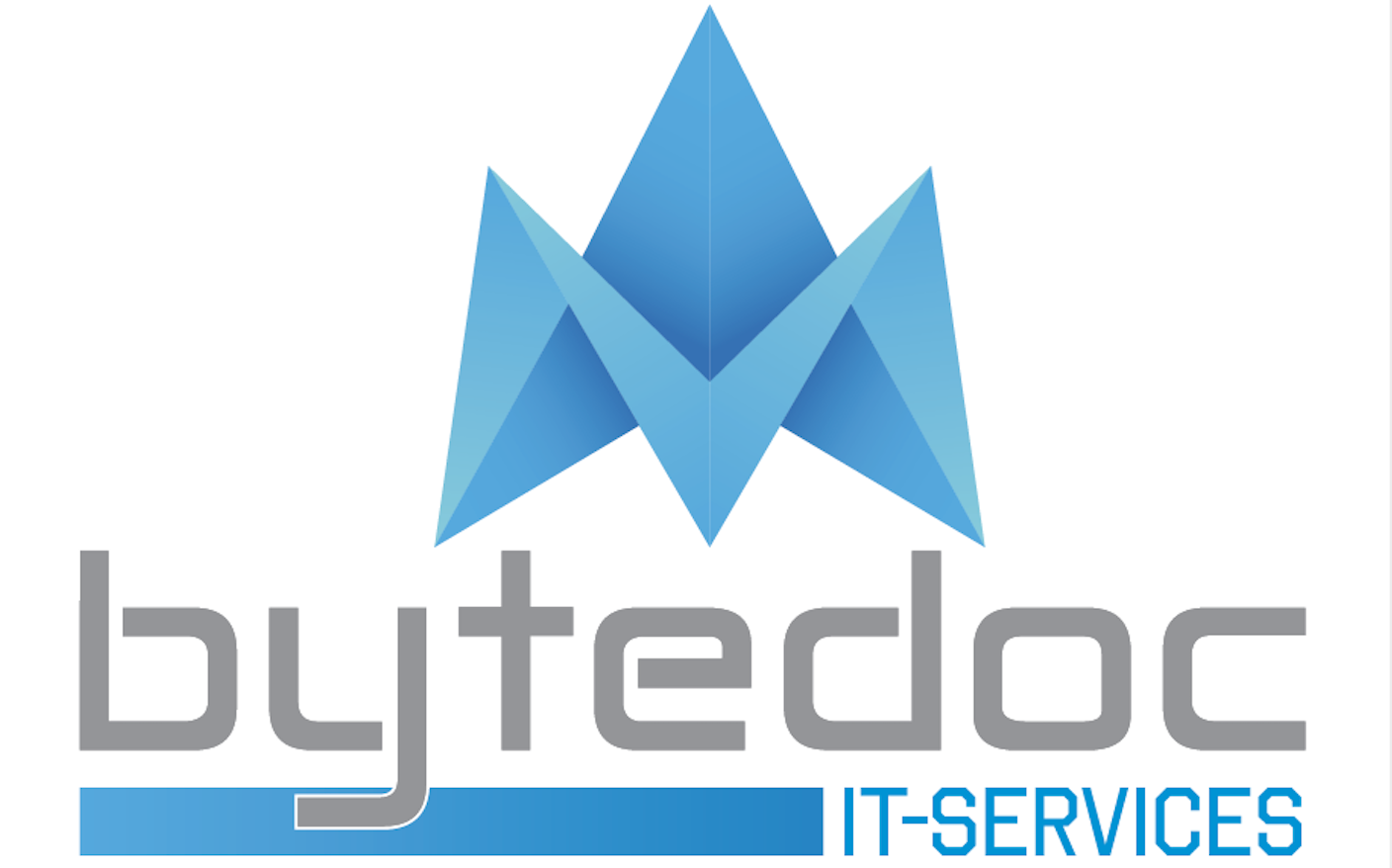 Bytedoc IT-Services
